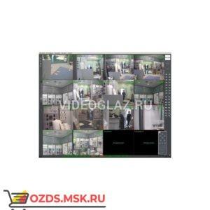 Smartec NetStation 16