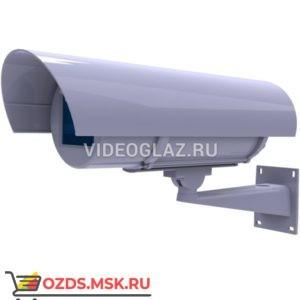Тахион ТВК-95 IP(BHZ-1030 IP): IP-камера уличная