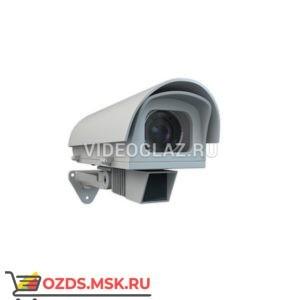 TIREX ПИК 200-10: ИК подсветка