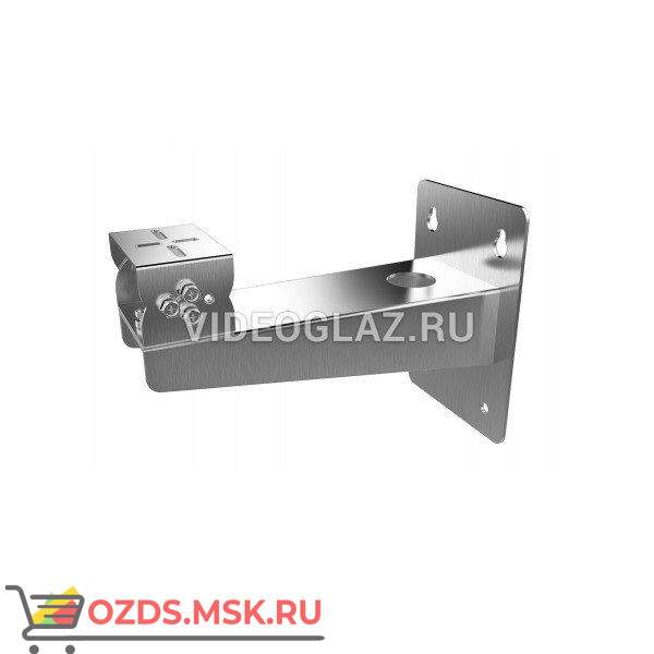 Hikvision DS-1704ZJ: Кронштейн
