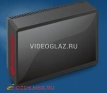 Germikom XR-20 (25W): ИК подсветка