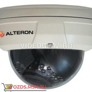 Alteron KIV03 Juno: Купольная IP-камера