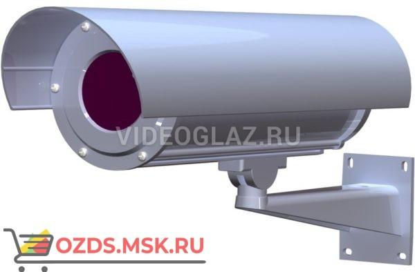 Тахион ТГБ-7 ТВ-22012: Кожух