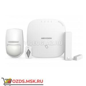 Hikvision DS-PWA32-NST Комплект беспроводной сигнализации