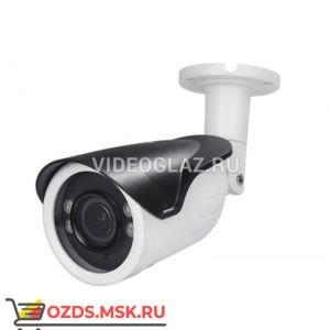 MicroDigital MDC-AH6240VTD-4S: Видеокамера AHDTVICVICVBS