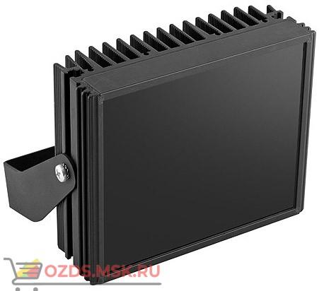 IR Technologies DL252-850-52 (АС10-24V): ИК подсветка