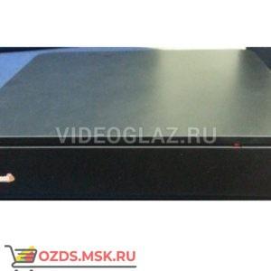 J2000-AHD-DVR16 v.1: Видеорегистратор гибридный
