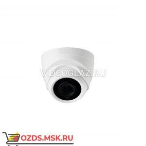 AltCam DDF51IR: Видеокамера AHDTVICVICVBS