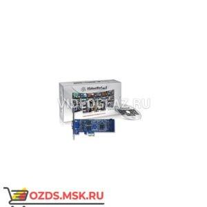 VideoNet AHDM-08-Light: Компонент системы VideoNet 9