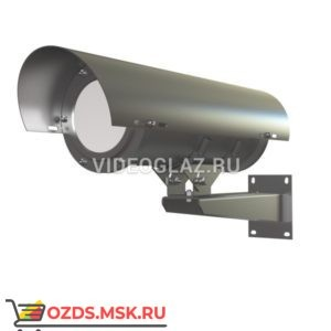 Тахион ТВК-193 IP (Samsung XNB-6000P, 5-50мм): IP-камера уличная