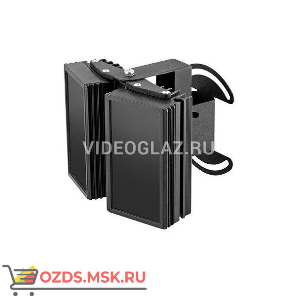 IR Technologies 2D126-850-35 (AC10-24V): ИК подсветка