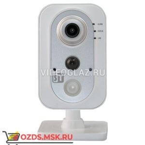 Space Technology ST-H2702 (2,8mm): Миниатюрная IP-камера