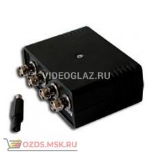 Себокс ВУ-14: Разветвитель видеосигнала
