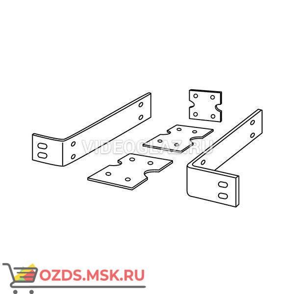 Panasonic WV-Q2042S: Кронштейн