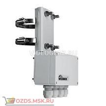 WizeBox МАР60+BG258 Вспомогательное оборудование