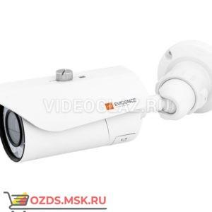 Evidence Apix — Bullet E2 WDR 2712 AF: IP-камера уличная