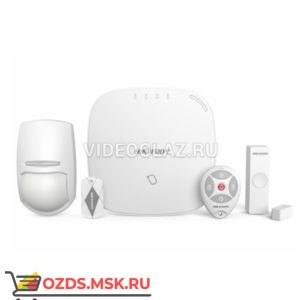 Hikvision DS-PWA32-NKST Комплект беспроводной сигнализации