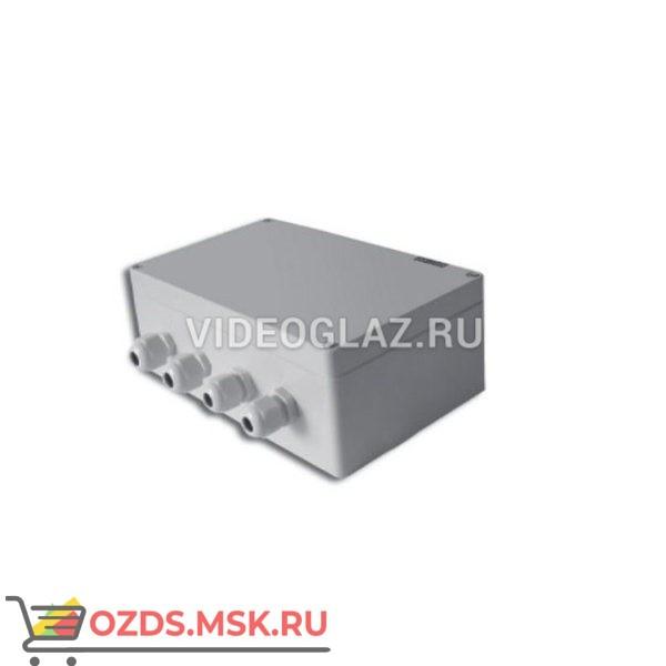 Себокс ГЗ-РК-У Грозозащита цепей SDI