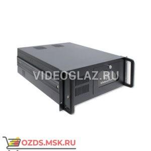 VideoNet Guard PSIM-NVR2420B: IP Видеорегистратор (NVR)