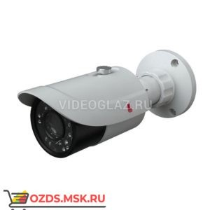 LTV CNE-620 48: IP-камера уличная