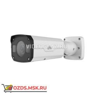 Uniview IPC2322LBR3-SPZ28-D: IP-камера уличная