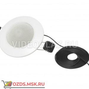 Sony SCA-M30: Микрофон