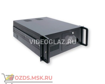 VideoNet Guard NVR60R: IP Видеорегистратор (NVR)