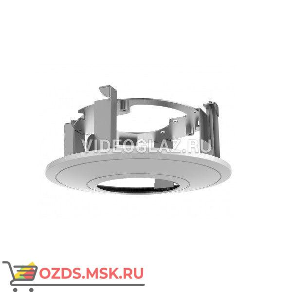 Hikvision DS-1227ZJ-DM37 Кронштейн