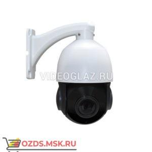 J2000-A20S4mi50Z18: Видеокамера AHDTVICVICVBS