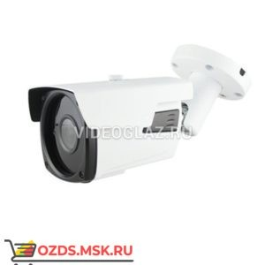 AltCam DCV81IR: Видеокамера AHDTVICVICVBS