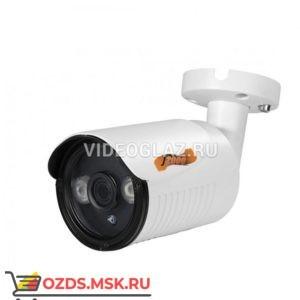 J2000-AHD4Bm30 (3,6): Видеокамера AHDTVICVICVBS