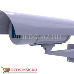 Тахион ТВК-92 IP(LTV CNE-440 00, f=5-50 мм): IP-камера уличная