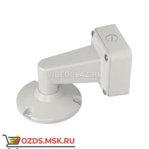 Arecont Vision MCD-WMT Кронштейн