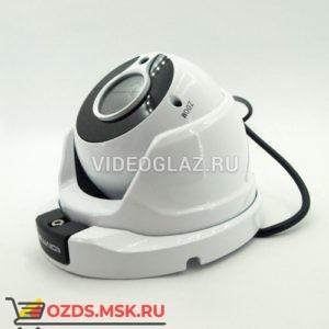 Divitec DT-AC0214DVF(S)-I3: Видеокамера AHDTVICVICVBS