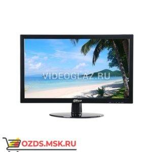Dahua DH-L19-F600 Компьютерный монитор