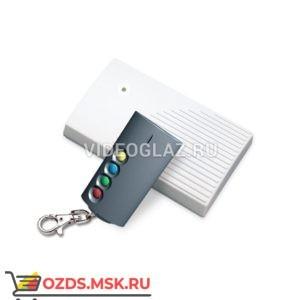 Satel RE-4K Комплект беспроводной сигнализации