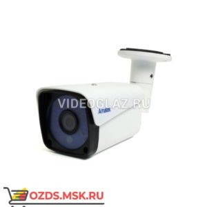 Amatek AC-HS202(3.6): Видеокамера AHDTVICVICVBS