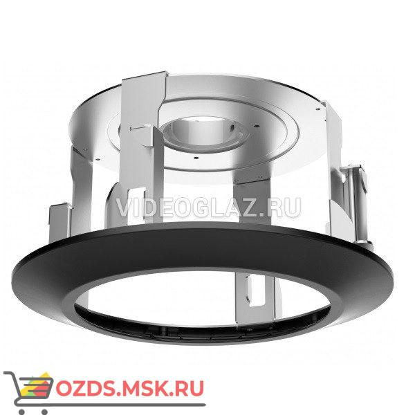 Hikvision DS-1671ZJ-SDM9 Кронштейн