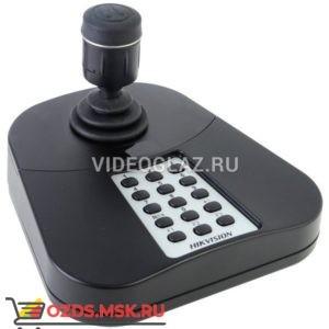 Hikvision DS-1005KI: Пульт управления