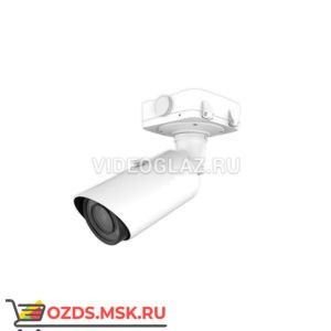 Smartec STC-IPM5614A1 Estima: IP-камера уличная