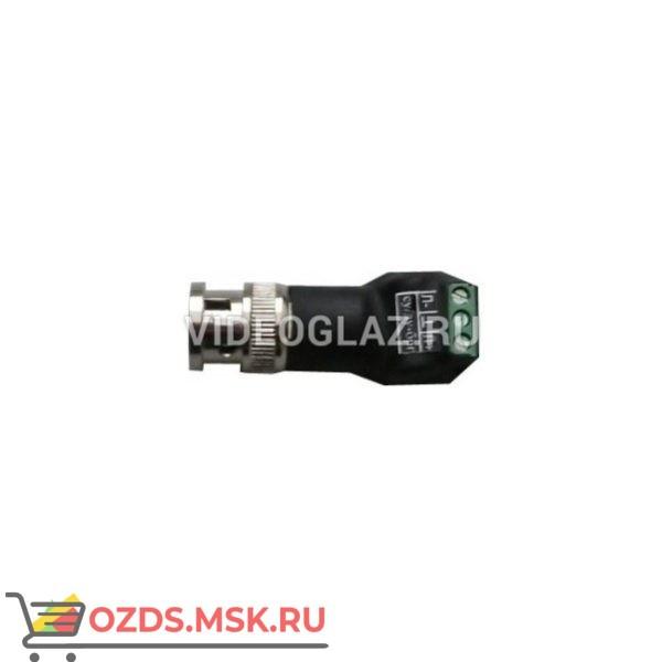 Себокс ДУСУ-БРГ: Передатчик видеосигнала по витой паре