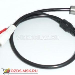 Шорох-21(INS) Микрофон