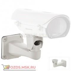 Arecont Vision HSG2-WMT Кронштейн