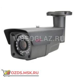 MicroDigital MDC-H6240VTD-42HA Bullet HD-SDI камера