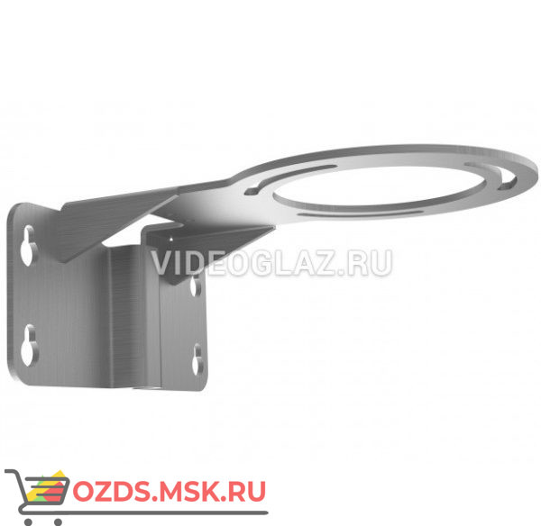 Hikvision DS-1705ZJ-DM35 Кронштейн