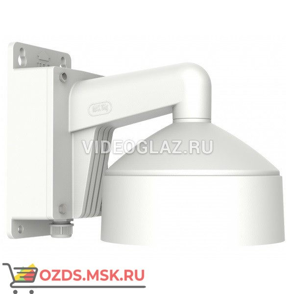 Hikvision DS-1273ZJ-DM30-B Кронштейн