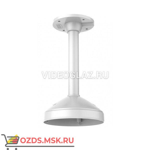 Hikvision DS-1271ZJ-DM25(M1) Кронштейн