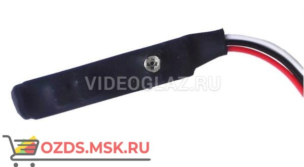 Sarmatt SR-MIC-02 Микрофон
