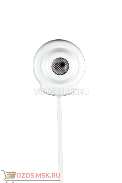 AXIS T8351 MICROPHONE 3.5MM (5031-511) Микрофон