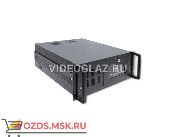 VideoNet Guard PSIM-NVR3220B: IP Видеорегистратор (NVR)
